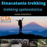 Etnacatania-trekking