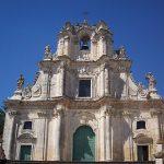 800px-Chiesa_Madre_di_Buscemi_XVII_sec_(by_Scorpios90)