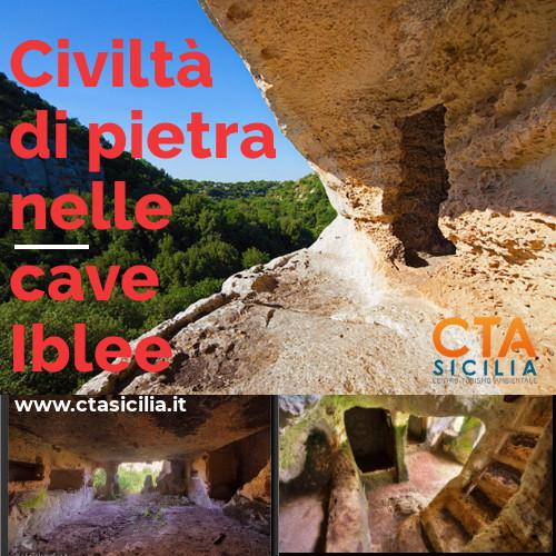 civilta-di-pietra-nelle-cave-iblee