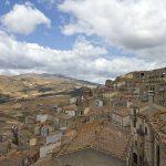 90024_Gangi_PA,_Italy_-_panoramio_(18)