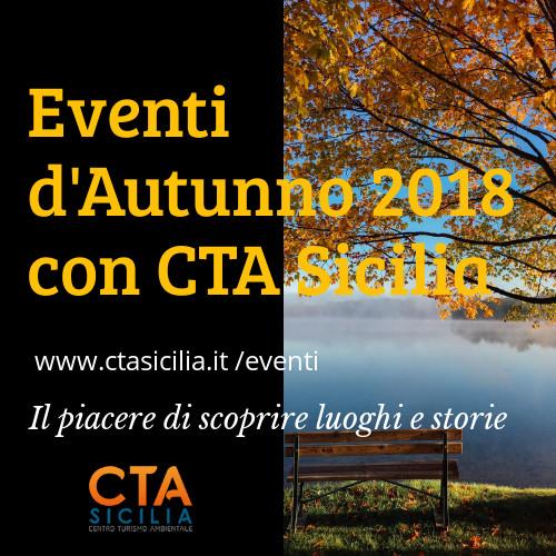 Eventi-d-Autunno-con-CTA copia