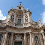 basilica-Collegiata