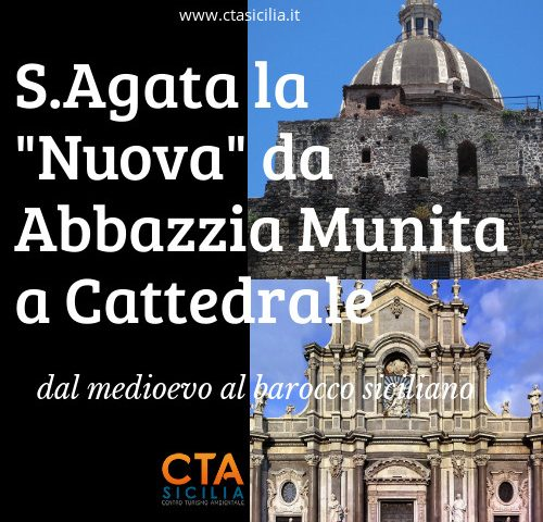 sant-Agata-la-nuova