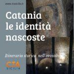 Catania Invisibile