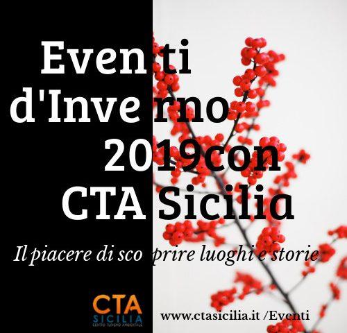Copy of eventi d'inverno con CTA