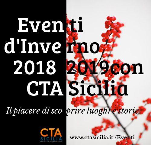eventi-d-inverno-con-CTA