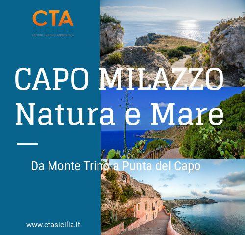 Capo-Milazzo