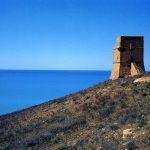 37737_torre-di-monterosso