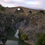 800px-Ponte_dei_saraceni