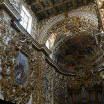 Agrigento-Cattedrale-di-S.-Gerlando-1