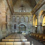 Church_San_Nicola,_13th_c,_Agrigento,_interior,_120802