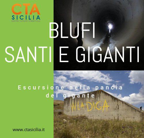 Copy of Blufi santi e giganti 2