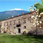Etna castello pistacchio - comu set 2010