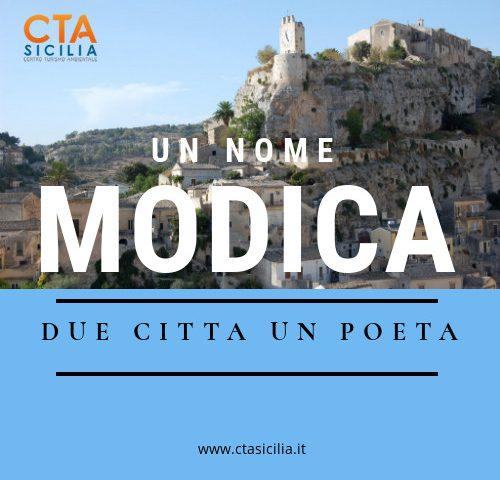 MODICA 2