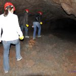 grotta-scorrimento-lavico