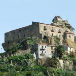 Castello di Castiglione di Sicilia_010