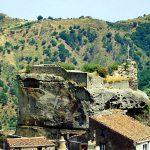 Castelluzzo,_vista_dalla_Solecchia_di_Castello_Lauria
