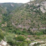 Cava_Carosello,_panorama