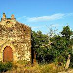 Chiesa_di_San_Nicola,_ingresso