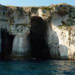 Costa_sud_orientale_Sicilia_-_Plemmirio
