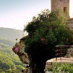 Torre_U_Cannizzu_e_sottostante_camminamento