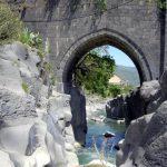 ponte-san-nicola-parco-alcantara
