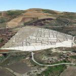 Gibellina-Vecchia-Cretto-di-Burri-740x431
