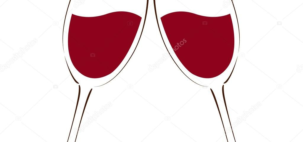 depositphotos_83430008-stock-illustration-sketched-glass-of-red-wine