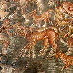 mosaici004_ridimensionare-copia