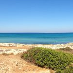 panoramica-spiaggia-cittadella-oasi-di-vendicari-sicilia-marzamemi