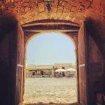 piazza-regina-margherita-marzamemi-sicilia2