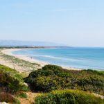 spiaggia-cittadella-dei-maccari-vendicari-620x412