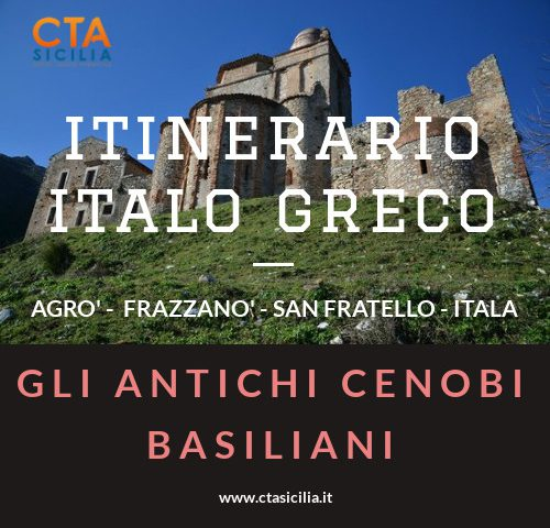 Copy of Cenobi basiliani 2