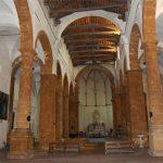 1545557227-0-trapani-consegnati-lavori-recupero-chiesa-santa-maria-gesu