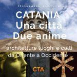 Catania d'oriente e d'occidente copia