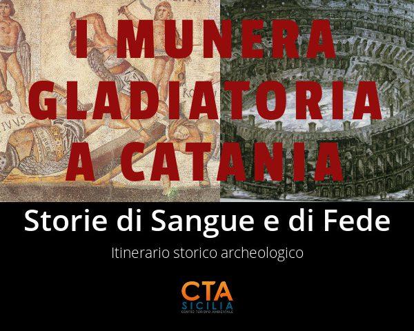Copy of SANGUE E CULTO 3