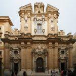 Trapani-chiesa-del-collegio-dei-jesuiti