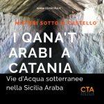 Copy of QANAT arabi di ct